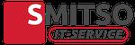 SMITSO IT-Service